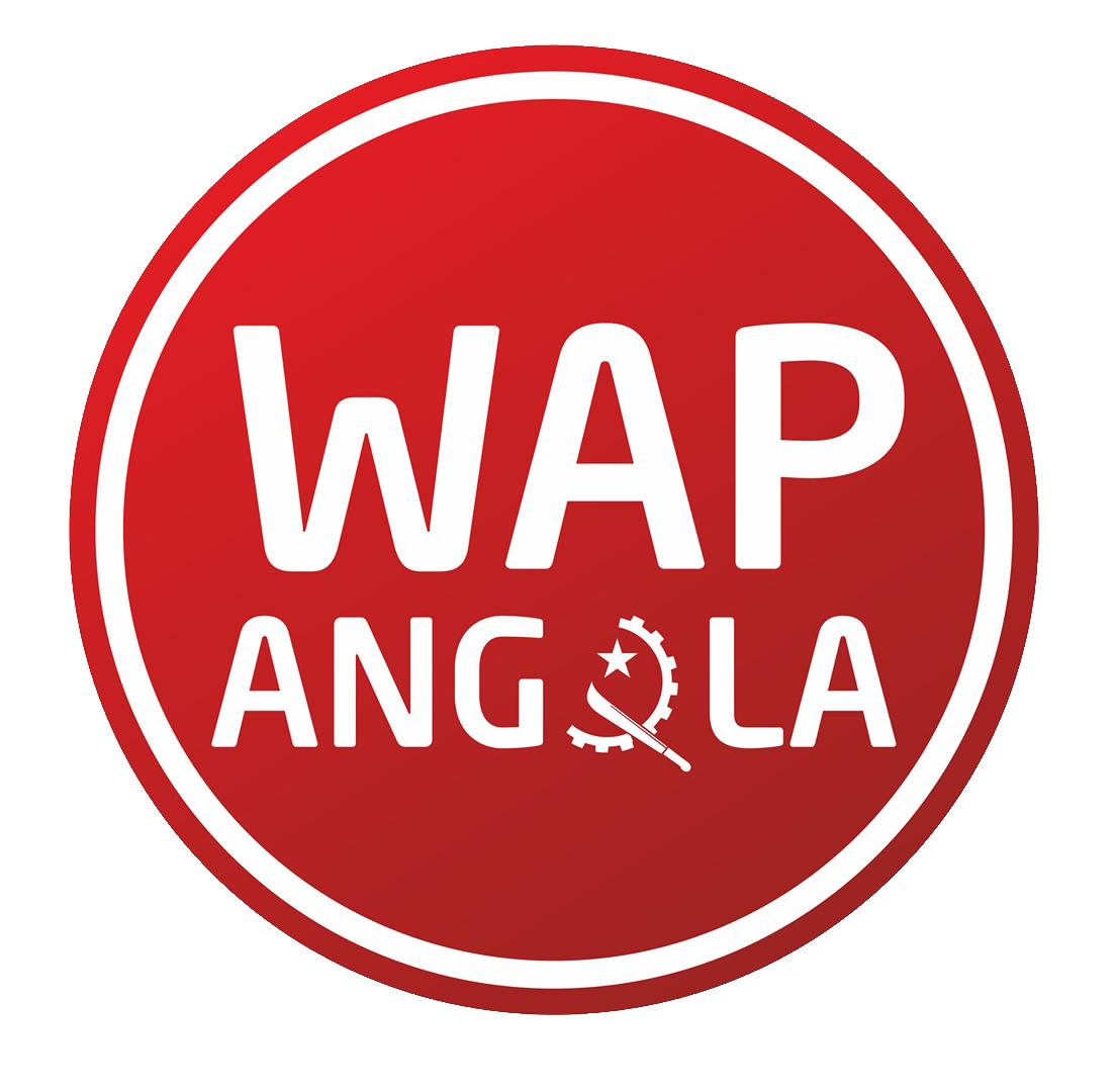 Wap Angola